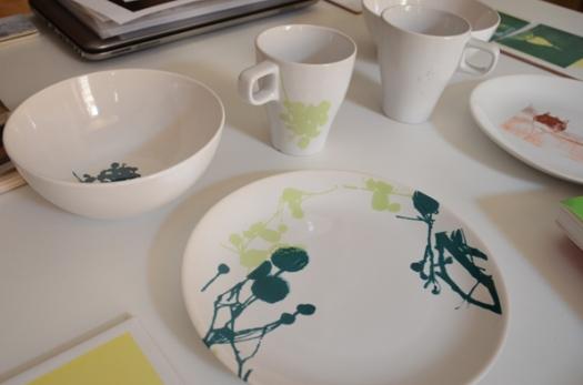 serigrafia ceramica curs estiu 2013 003