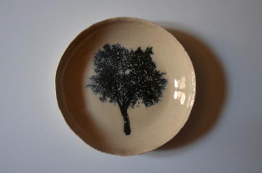serigrafia ceramica transfer engalba vidriat 02