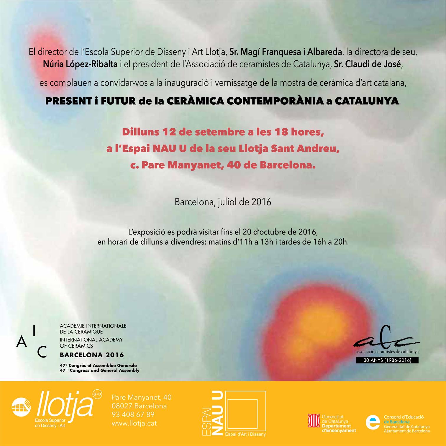 invitacio-expo-llotja-aic2016-72pi