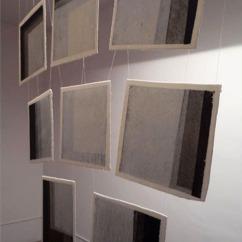 Fragments o finestra