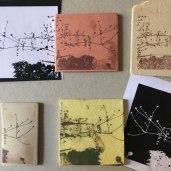 transferencia-fotocopies-01
